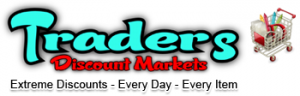 Traders Discount Markets